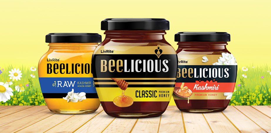 brand package design Product packaging design