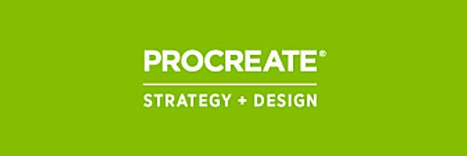 Procreate_Strategy+Design
